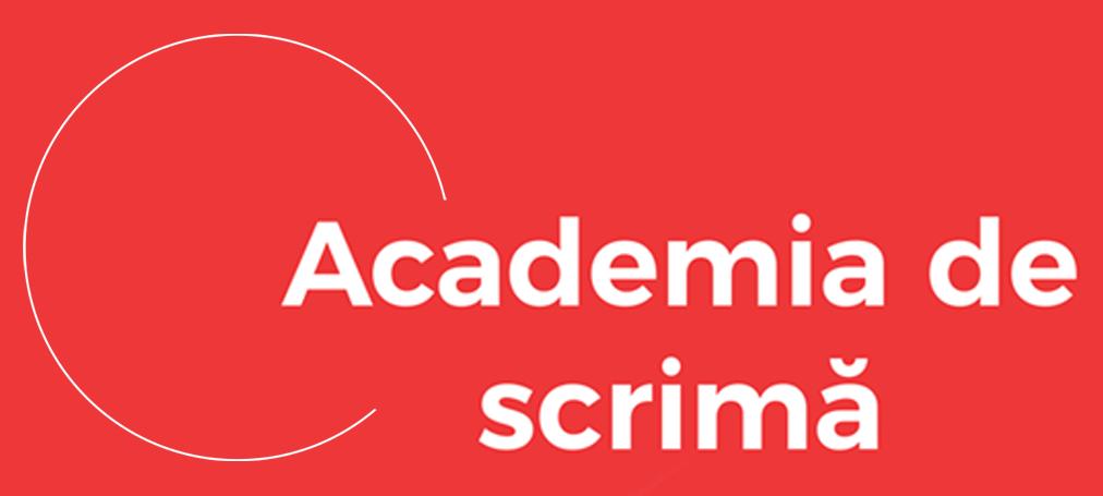 Academia de Scrima